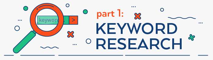 01-keyword-research-intro