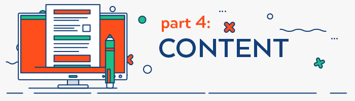 04-content-intro