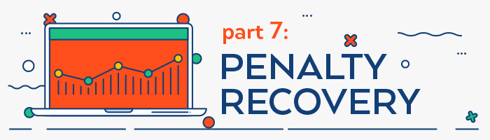 07-penalty-recovery-intro