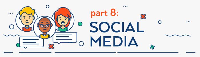 08-social-media-intro