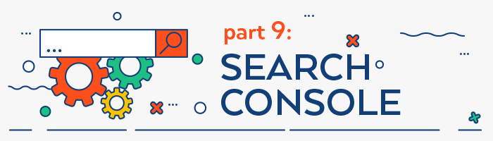 09-search-console-intro