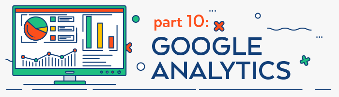 10-google-analytics-intro