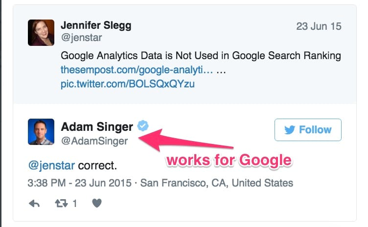 google-analytics-twitter
