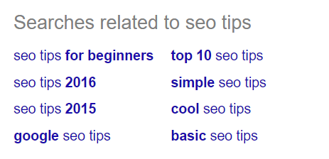 seo-tips-related