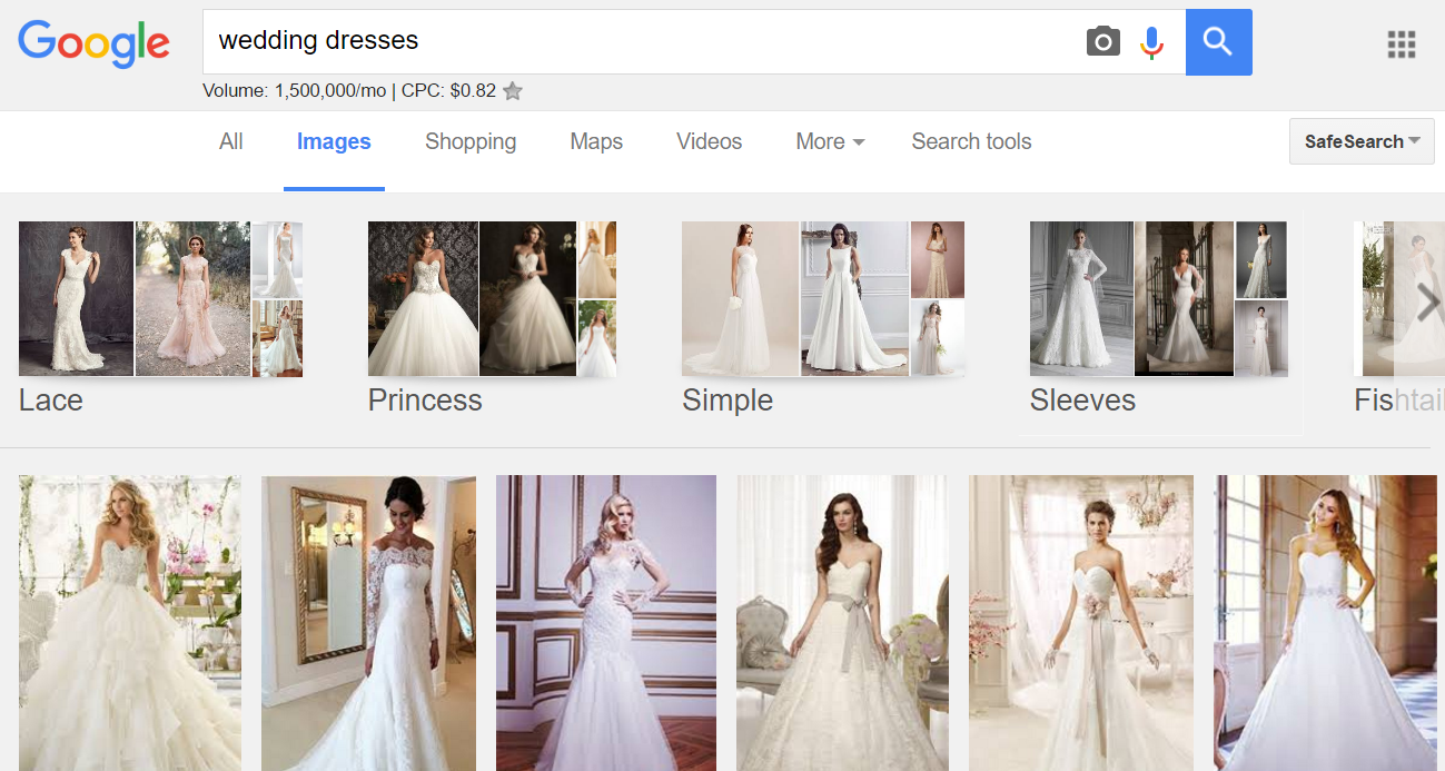 wedding-dresses-image-search