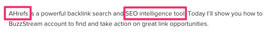 ahrefs-seo-tool-citation-3