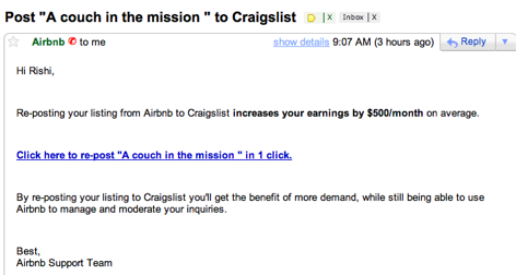 airbnb-craigslist-email-1