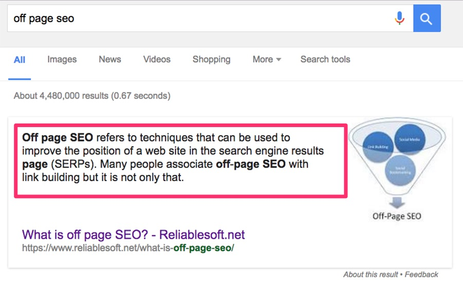 off-page-seo-google