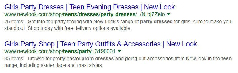party-dresses-results