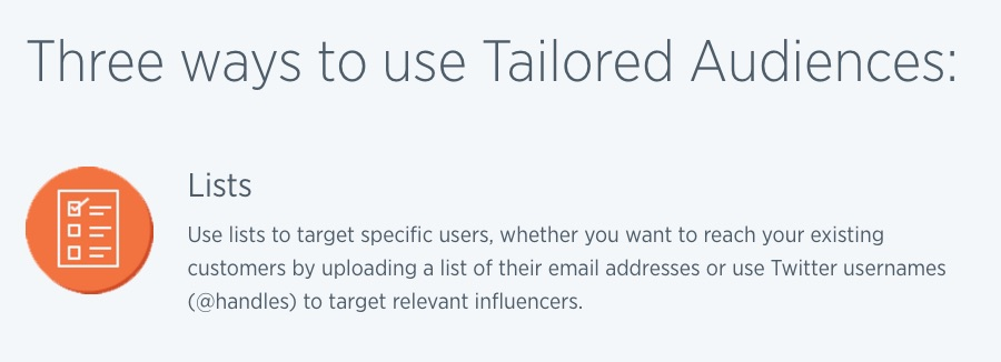 tailored-audiences-twitter