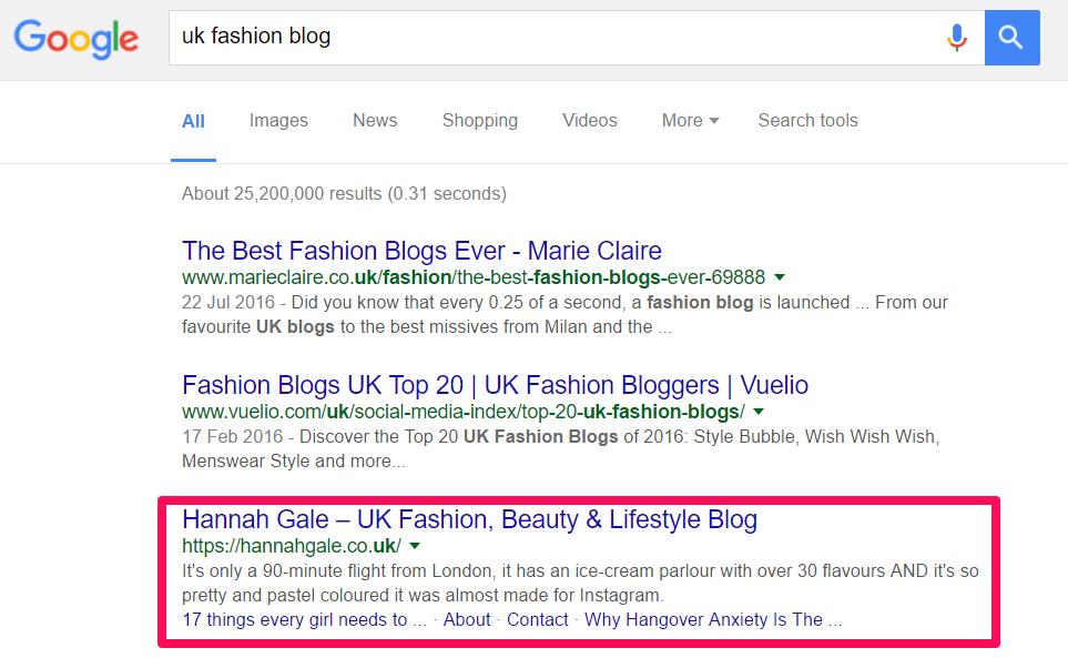 uk-fashion-blogs
