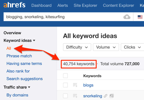 25-more-keyword-ideas