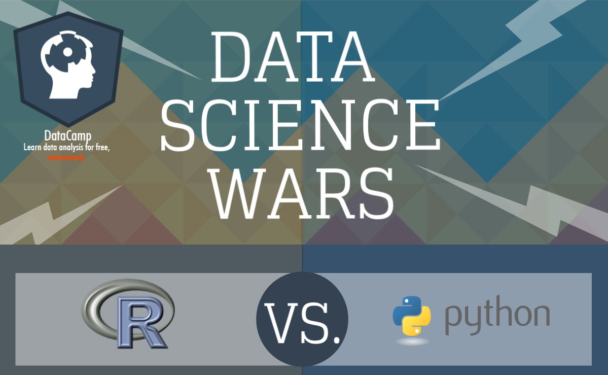 python-vs-r-data-science-wars-infographic