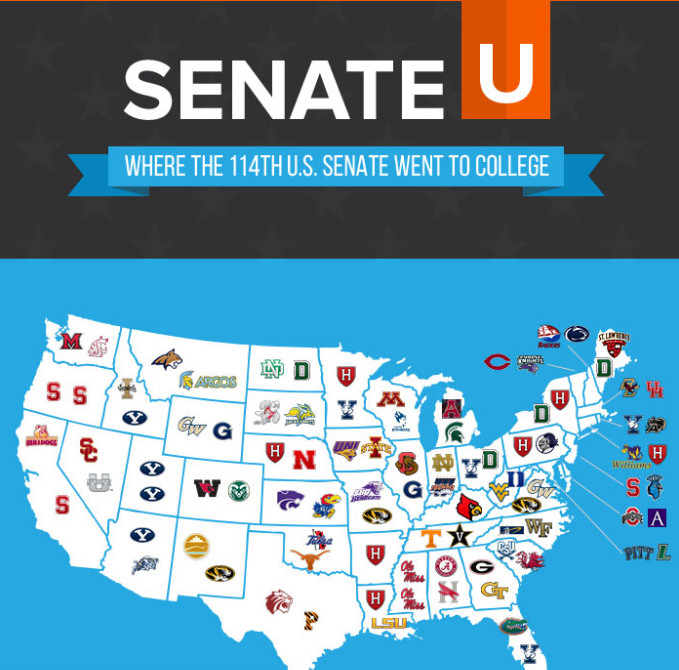 senate-u-top-map