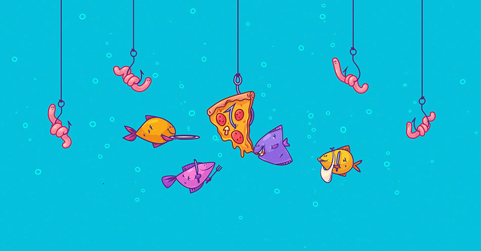 Deconstructing Linkbait: How to Create Content That Attracts Backlinks