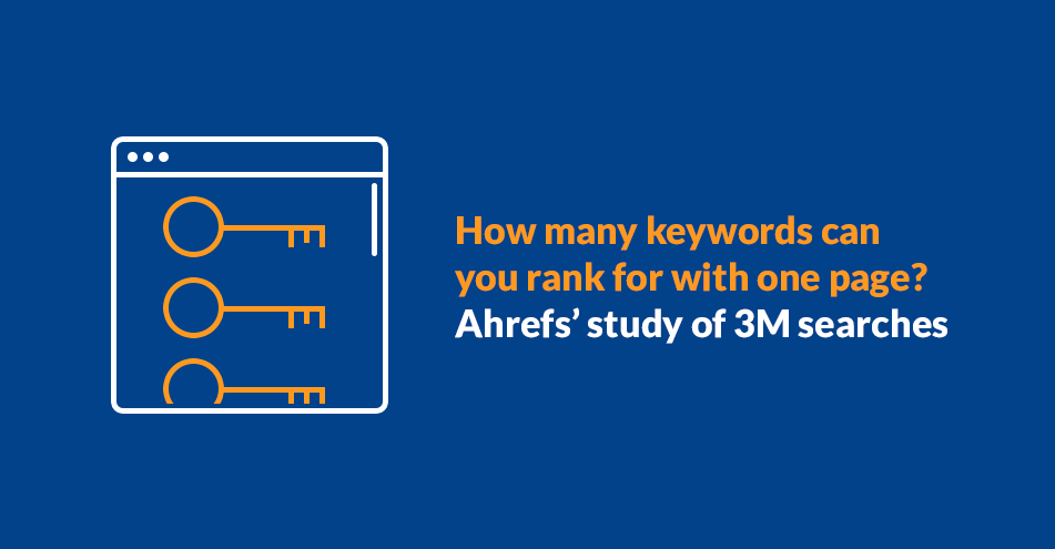 https://ahrefs.com/blog/also-rank-for-study/