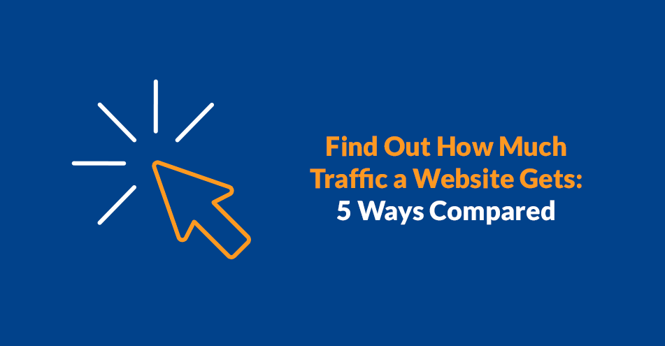 https://ahrefs.com/blog/website-traffic/