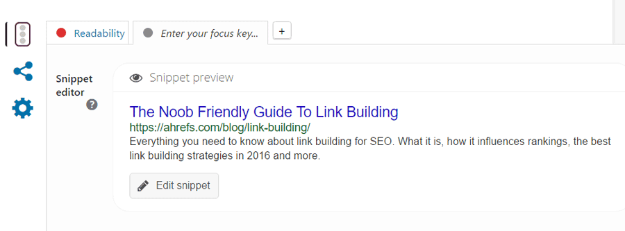 75 actionable seo tips (that work like a charm)