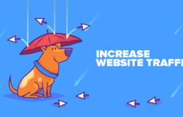 11 Proven Ways to Drive Traffic to Your Website