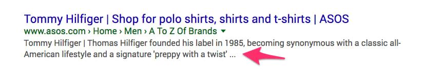 asos tshirt Google Search