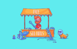 29 Best Free SEO Tools (Tried & Tested)