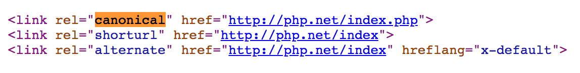 view source php net