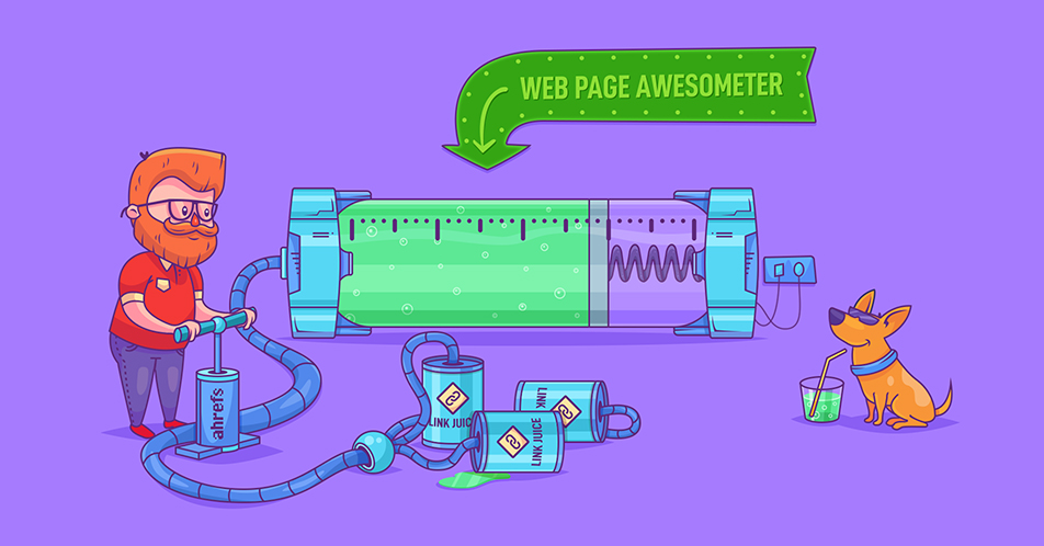 Google PageRank is NOT Dead: Why It Still Matters