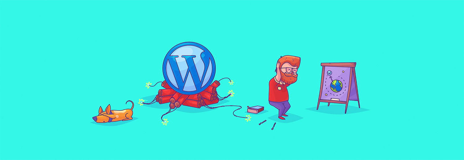 WordPress SEO: A Practical (and EASY) Guide