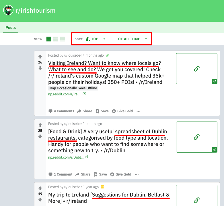 Learn another language reddit soccer