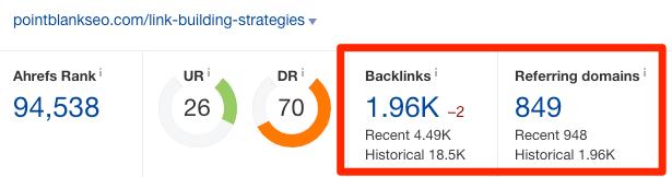 DoFollow Weiterleitungen 100 DEUTSCHE Backlinks Links SEO Redirects