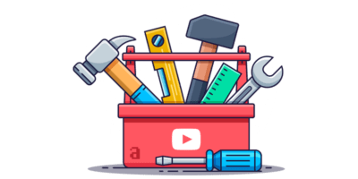 youtube-keyword-tools