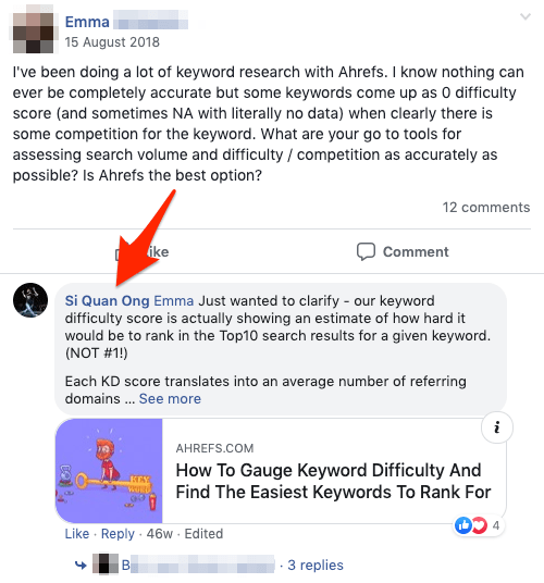 "sq fb answer ""srcset ="" https://ahrefs.com/blog/wp-content/uploads/2019/08/sq-fb-answer.png 500w, https://ahrefs.com/blog/wp-content/ uploads / 2019/08 / sq-fb-answer-396x425.png 396w ""tailles ="" (largeur maximale: 500px) 100vw, 500px"