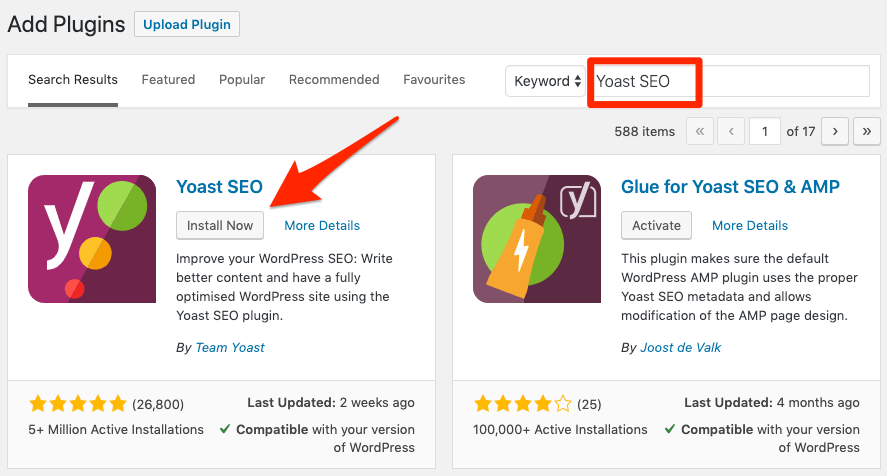 "yoast seo search 3 ""srcset ="" https://ahrefs.com/blog/wp-content/uploads/2019/09/yoast-seo-search-3.png 887w, https://ahrefs.com/blog/wp -content / uploads / 2019/09 / yoast-seo-search-3-768x412.png 768w, https://ahrefs.com/blog/wp-content/uploads/2019/09/yoast-seo-search-3- 680x365.png 680w ""tailles ="" (largeur maximale: 887px) 100vw, 887px"