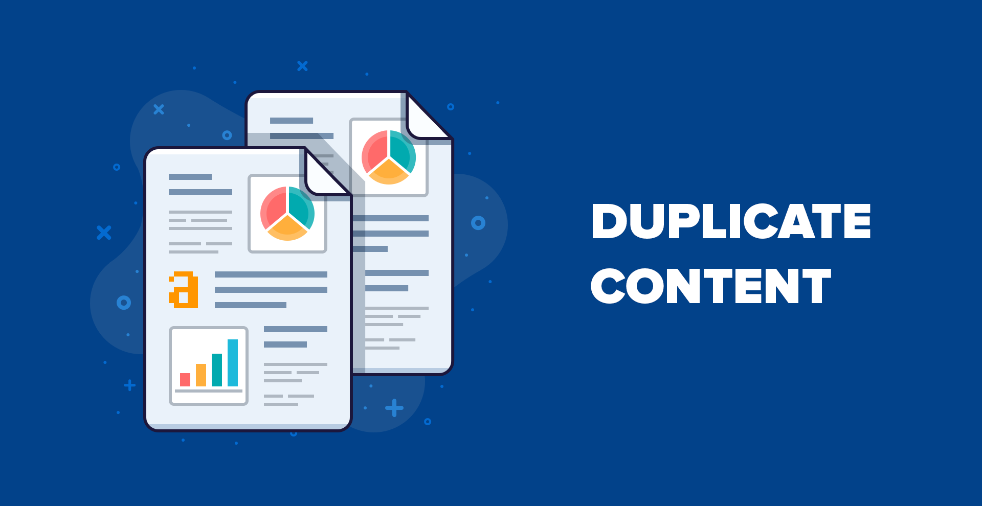 Duplicate Content: Why It Happens and How to Fix It