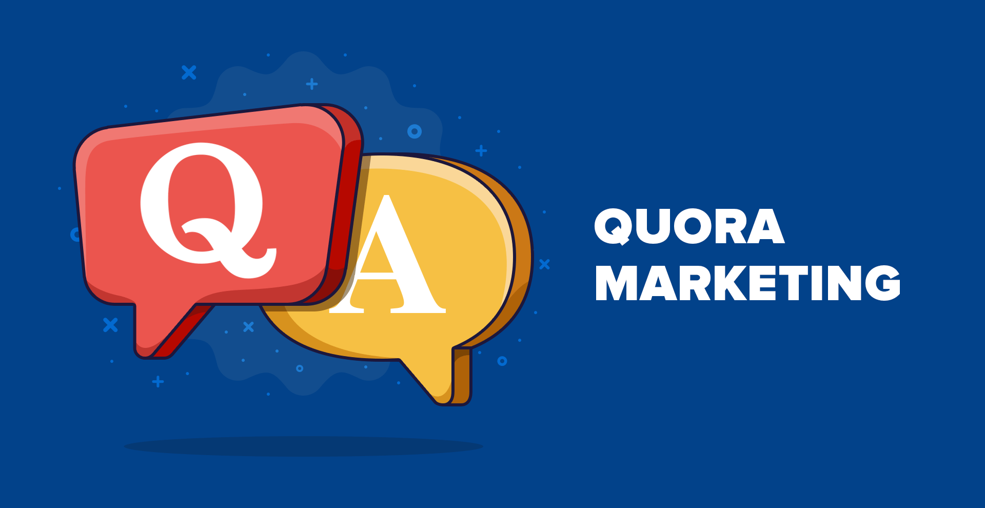 Quora Marketing 1 Million Views Generated Here S How To Replicate Our Success