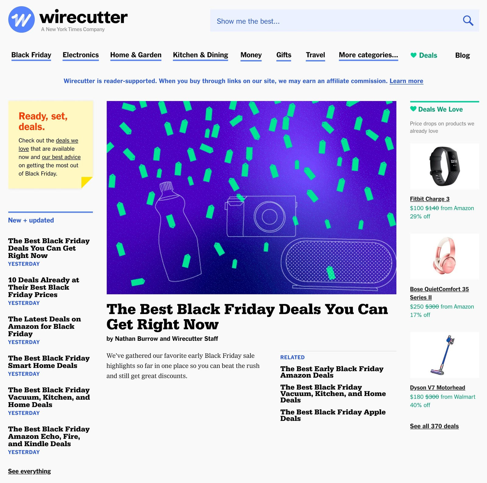 the wirecutter 2