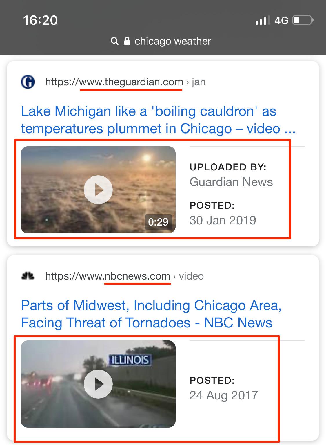 """résultats vidéo autohébergés 1 """"srcset ="""" https://ahrefs.com/blog/wp-content/uploads/2019/12/video-results-self-hosted-1.jpg 1125w, https://ahrefs.com/ blog / wp-content / uploads / 2019/12 / video-results-self-hébergé-1-312x425.jpg 312w, https://ahrefs.com/blog/wp-content/uploads/2019/12/video-results -auto-hébergé-1-768x1047.jpg 768w """"tailles ="""" (largeur max: 1125px) 100vw, 1125px"""