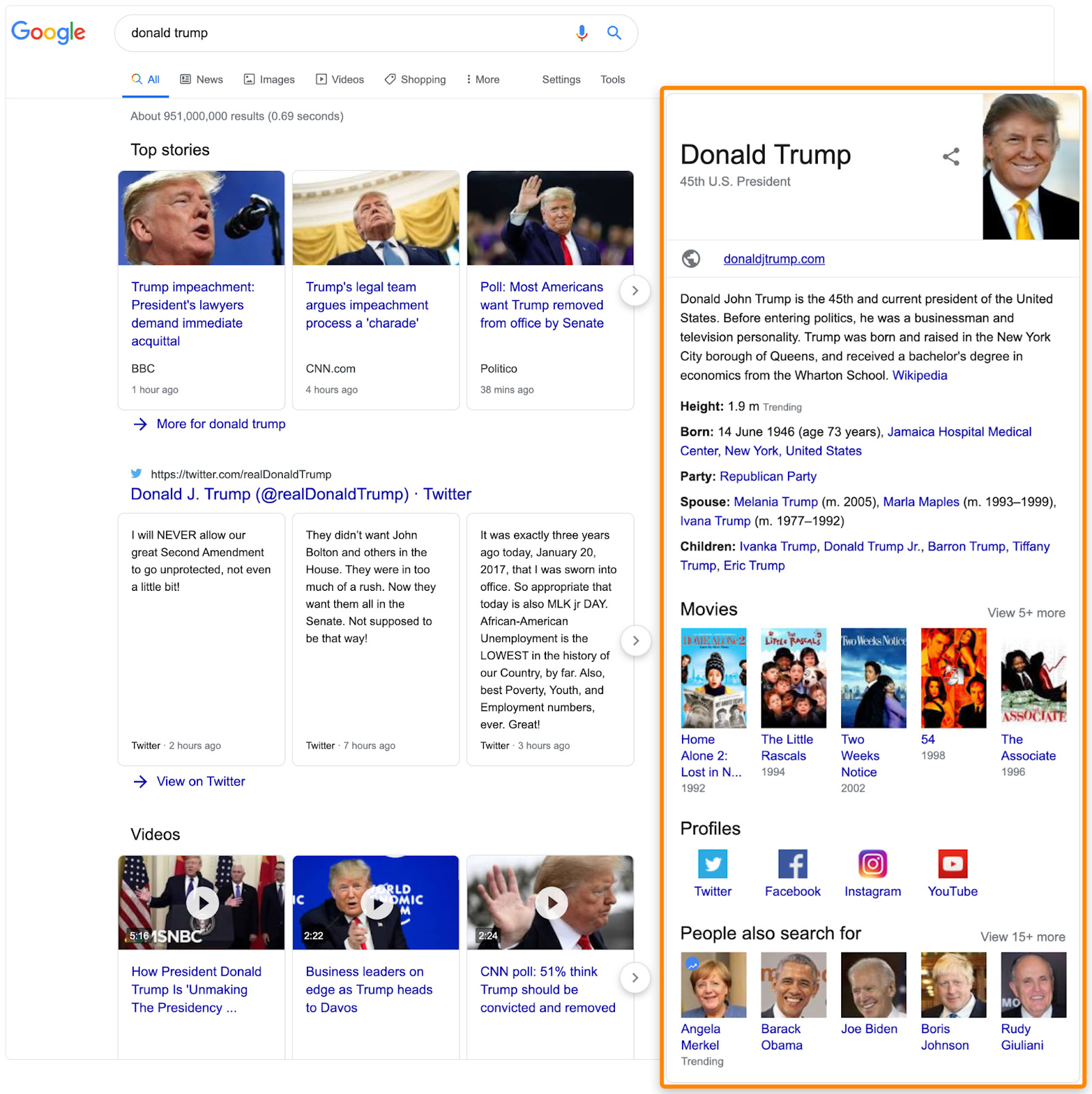 13 knowledge graph 1