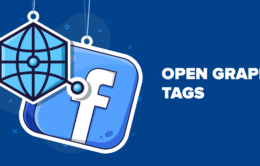 Open Graph Meta Tags: Everything You Need to Know