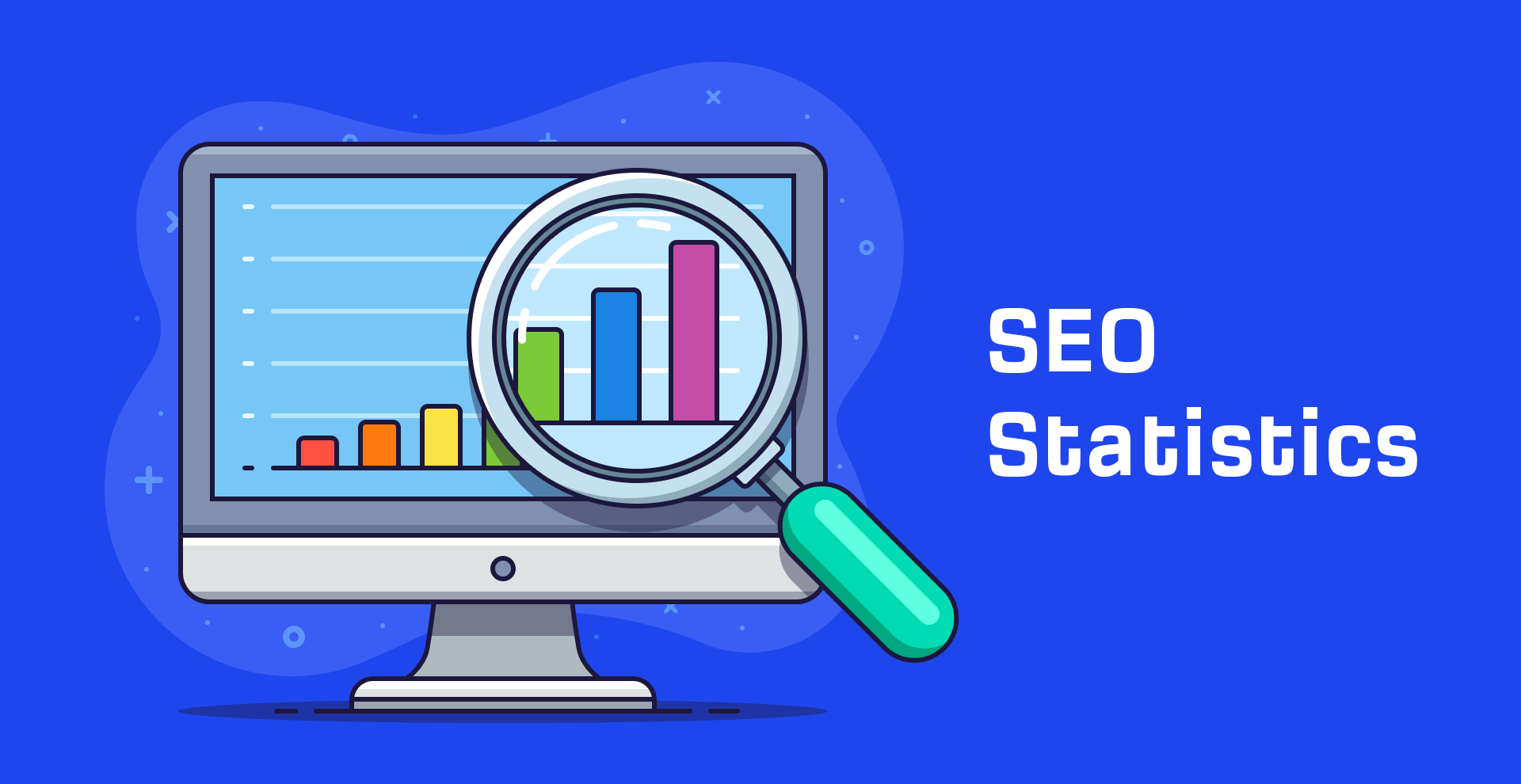 fb seo statistics 1