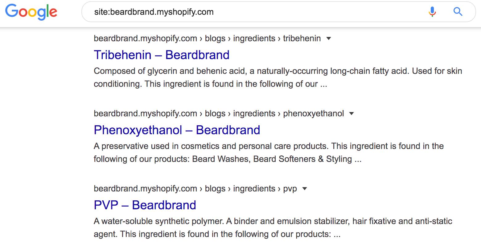 beardbrand myshopify 1