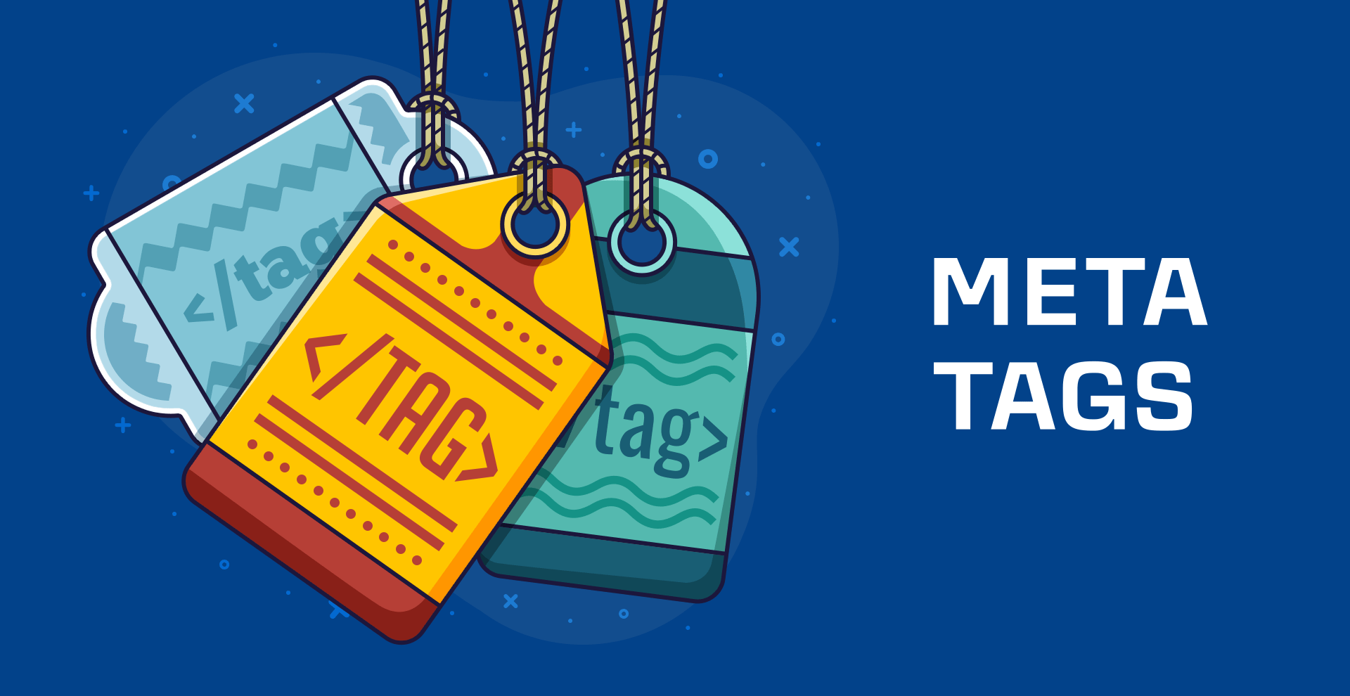 Meta Tags For Seo A Simple Guide For Beginners