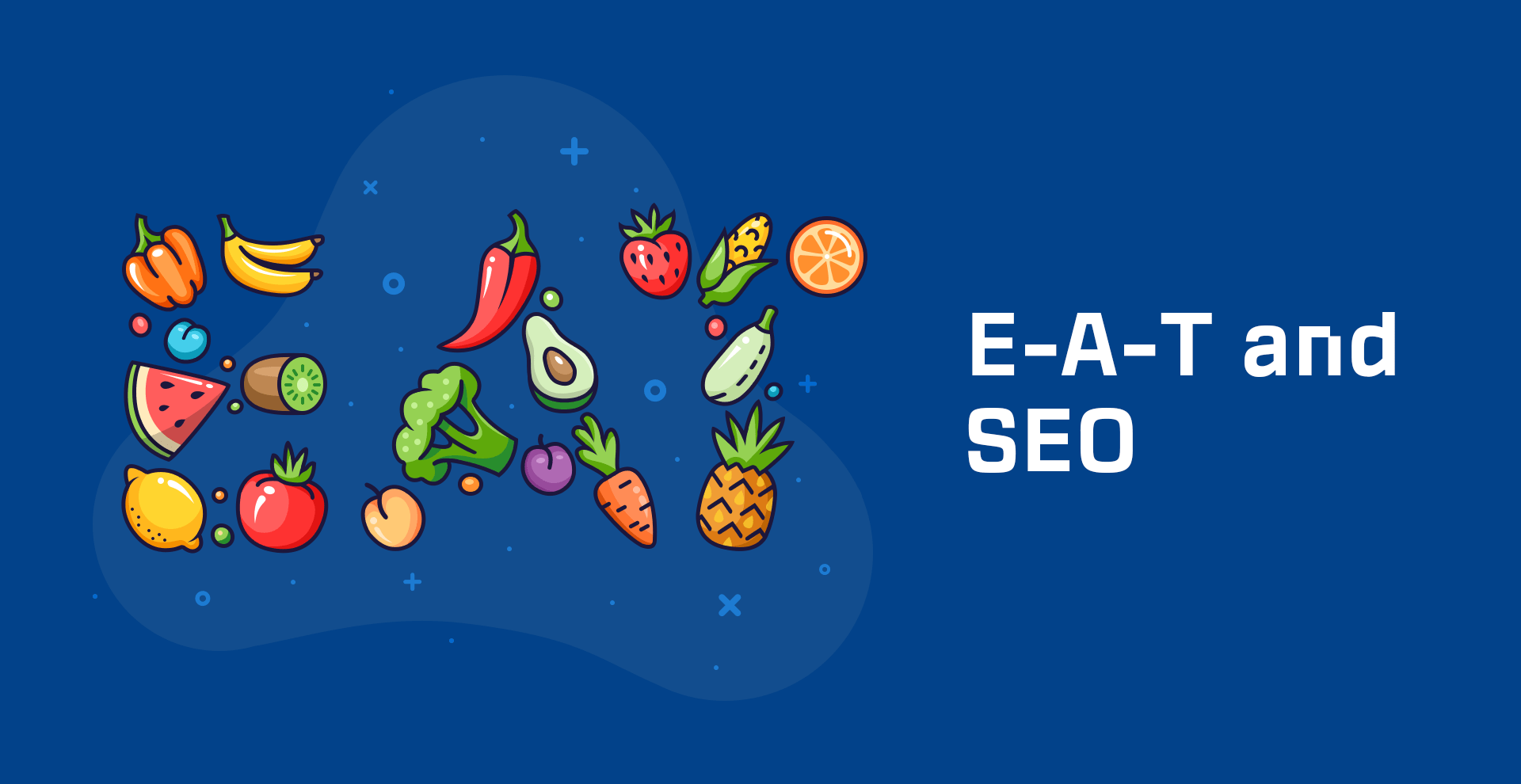 fb eat and seo