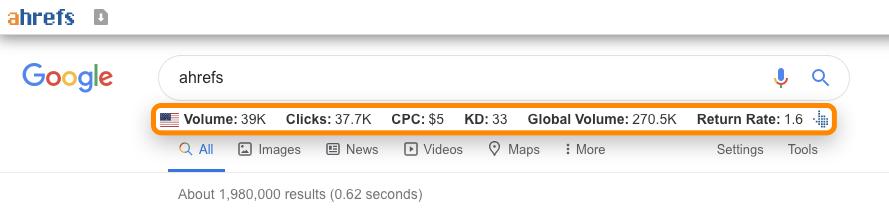15 seo metrics google 1