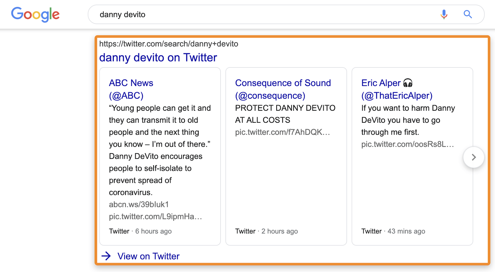 21 tuits sin marca caja 1