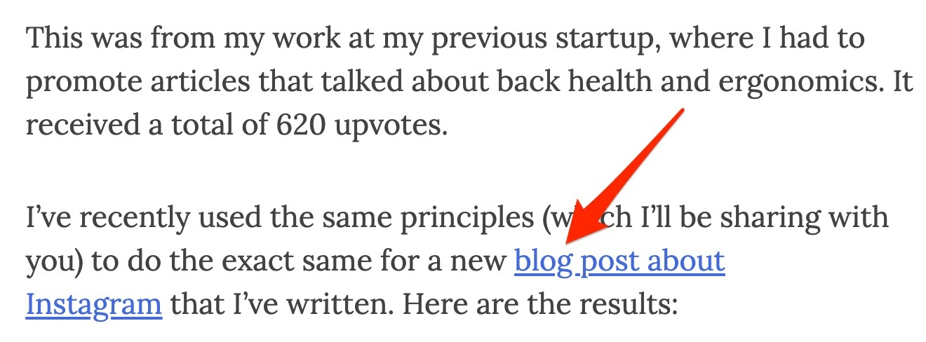 grow and convert guest post