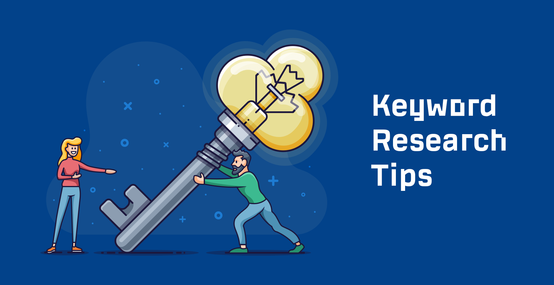 fb keyword research tips
