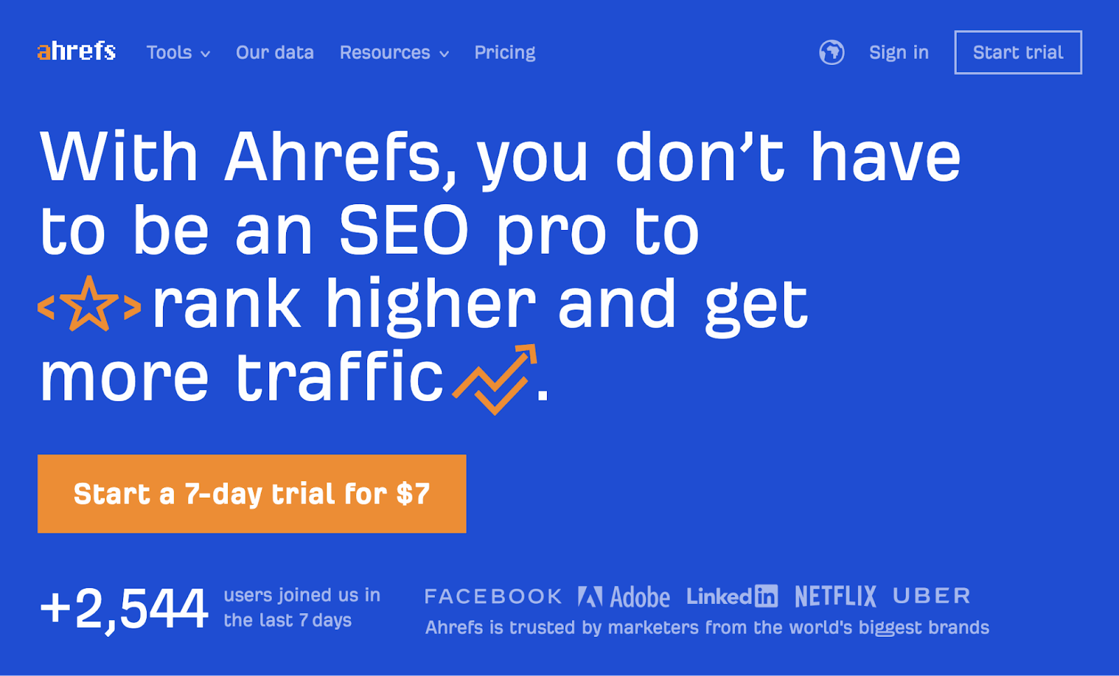"13 ahrefs english ""srcset ="" https://ahrefs.com/blog/wp-content/uploads/2020/10/13-ahrefs-english.png 1600w, https://ahrefs.com/blog/wp-content/ Uploads / 2020/10/13-ahrefs-english-680x411.png 680w, https://ahrefs.com/blog/wp-content/uploads/2020/10/13-ahrefs-english-768x464.png 768w, https: //ahrefs.com/blog/wp-content/uploads/2020/10/13-ahrefs-english-1536x928.png 1536w ""data-size ="" (maximum width: 1600px) 100vw, 1600px"