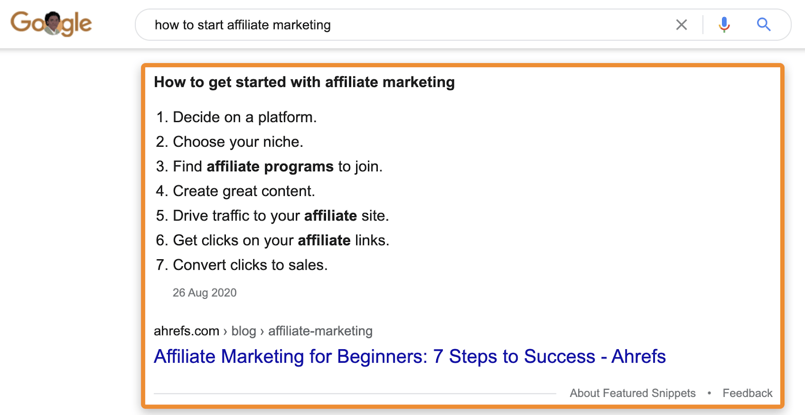 """7 Answer on page """"srcset ="""" https://ahrefs.com/blog/wp-content/uploads/2020/10/7-answer-on-page.png 1600w, https://ahrefs.com/blog/wp -content / uploads / 2020/10/7-answer-on-page-680x351.png 680w, https://ahrefs.com/blog/wp-content/uploads/2020/10/7-answer-on-page- 768x396.png 768w, https://ahrefs.com/blog/wp-content/uploads/2020/10/7-answer-on-page-1536x793.png 1536w """"data-size ="""" (maximum width: 1600px) 100vw , 1600px"""