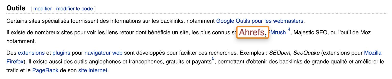 百科 维基
